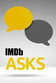 IMDb Asks
