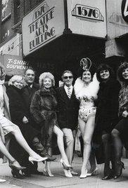 John Hemmer & the Showgirls