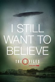 The X-Files: Re-Opened