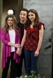 Girl Meets I Do