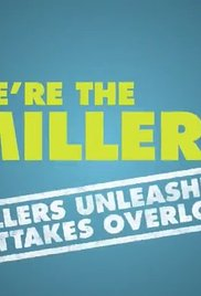 Miller's Unleashed: Outtakes Overload