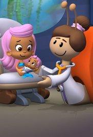 Download subtitles for Bubble Guppies S04E10 (2016