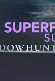 SuperFan Suite: ShadowHunters