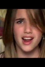 Emma Roberts: Dummy