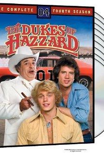 Coltrane vs. Duke