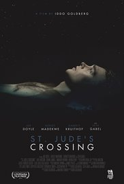 St. Jude's Crossing
