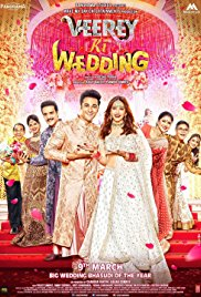 Veerey Ki Wedding