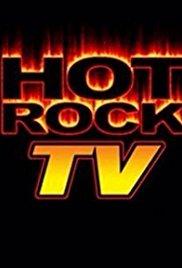 Hot Rock TV