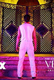 Inside Look: The Assassination of Gianni Versace, American Crime Story