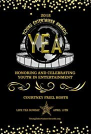 The Young Entertainer Awards