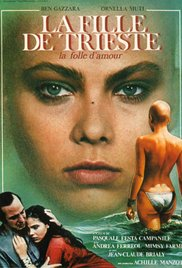 La ragazza di Trieste