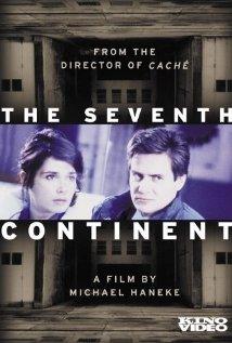 Der siebente Kontinent