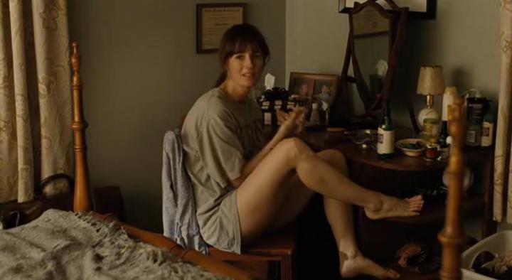 Rosemarie DeWitt in The Company Men (2010)