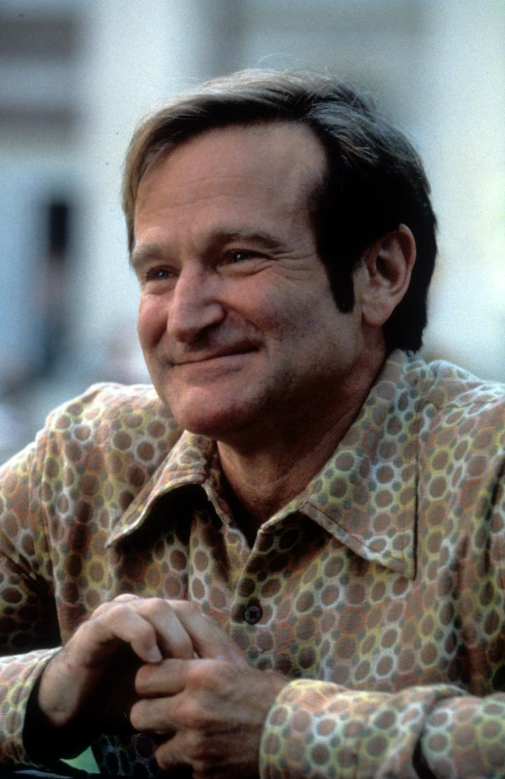 english subtitles for patch adams