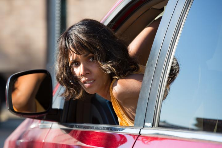 Halle Berry in Kidnap (2017)