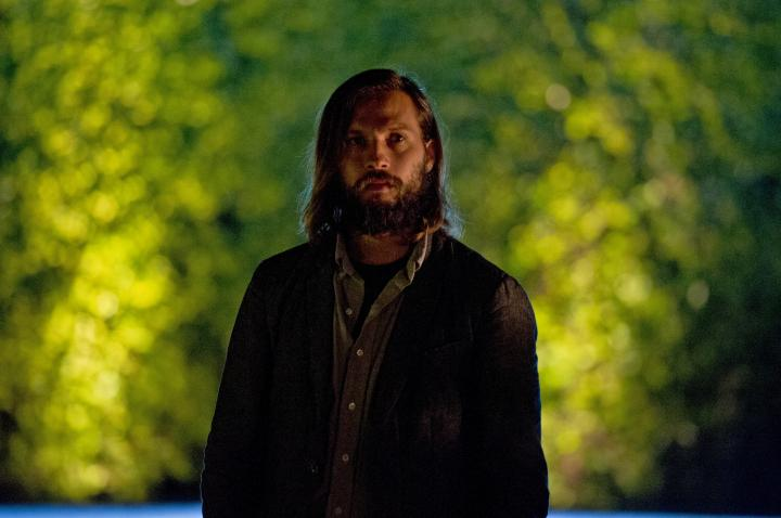 Logan Marshall-Green in The Invitation (2015)
