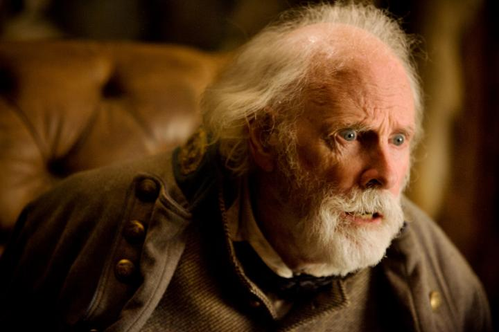 Bruce Dern in The Hateful Eight (2015)