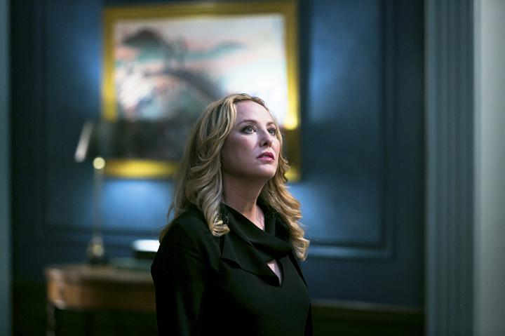 Virginia Madsen in American Gothic (2016)