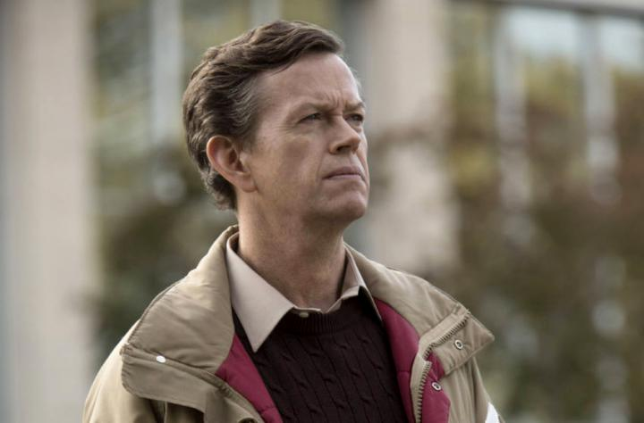 Dylan Baker in The Americans (2013)